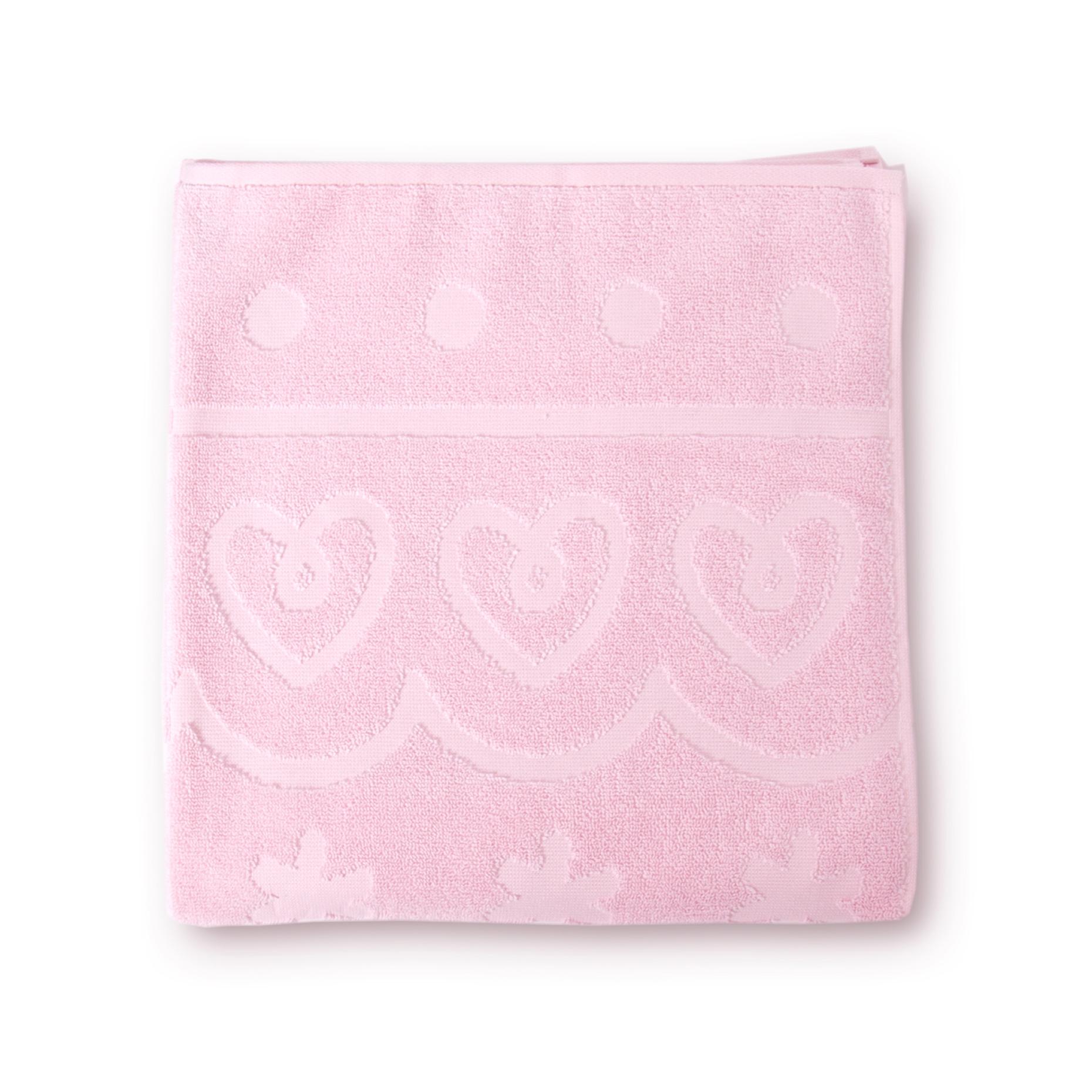 gift set 2018 pink